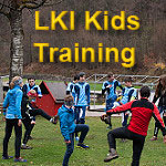 lki training